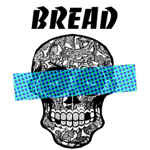 Bread Club's avatar