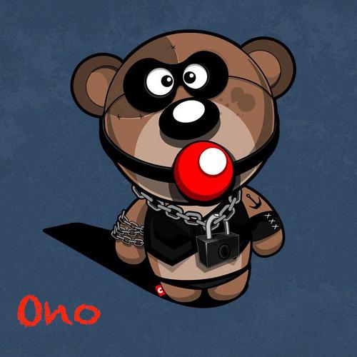 Onomusick's avatar