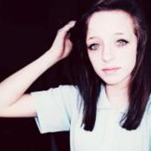 Lauren Rebecca King's avatar