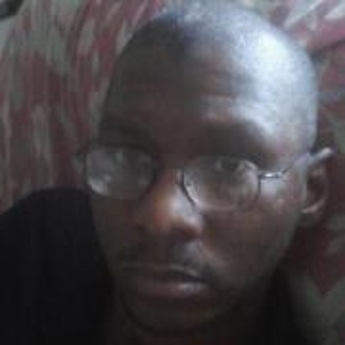 Adrian Yarn's avatar