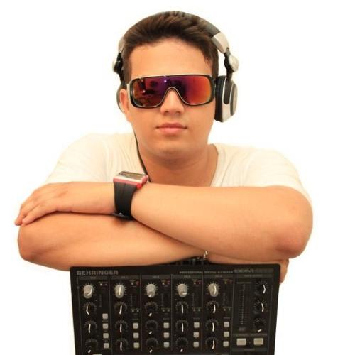 djphilipecabreira's avatar