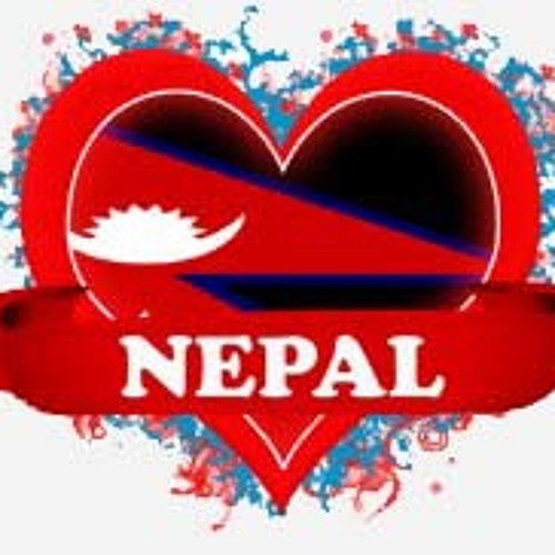kabiraj's avatar