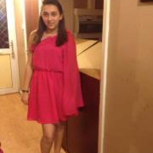 Carissa White 1's avatar