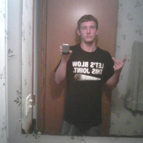 Jacob Coffey's avatar