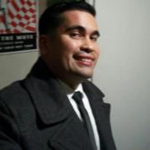 Rafael Cocolan's avatar