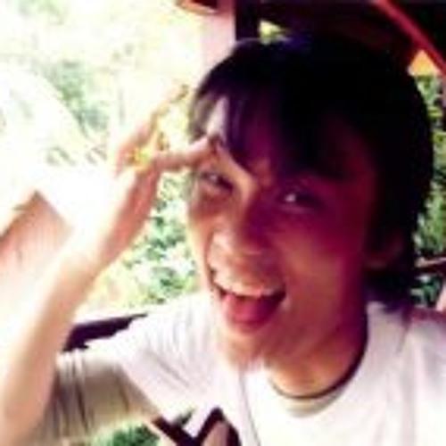 ChungYen Wong's avatar