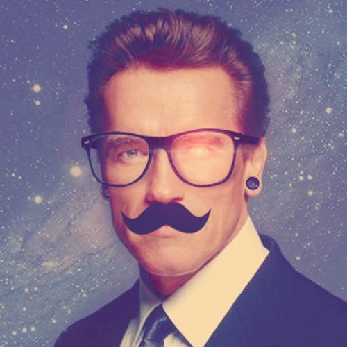 Hipsterminator's avatar