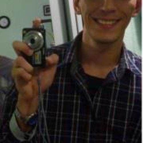Aldo Rodrigues's avatar
