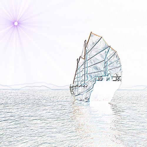 Qrios Beats's avatar