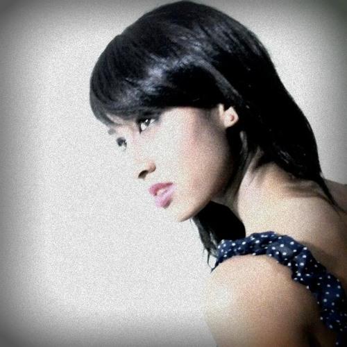 Sheylla Barbosa's avatar