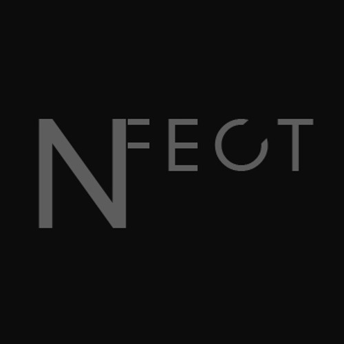 NFECT's avatar