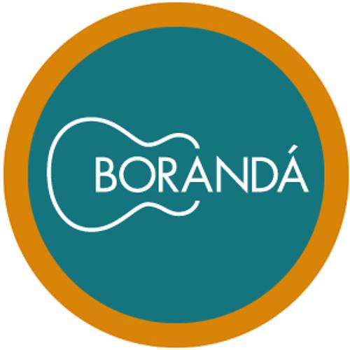 borandabrasil's avatar