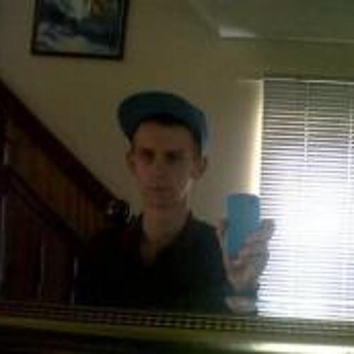 Jackk Brownn's avatar