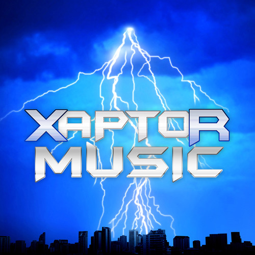 Xaptor's avatar