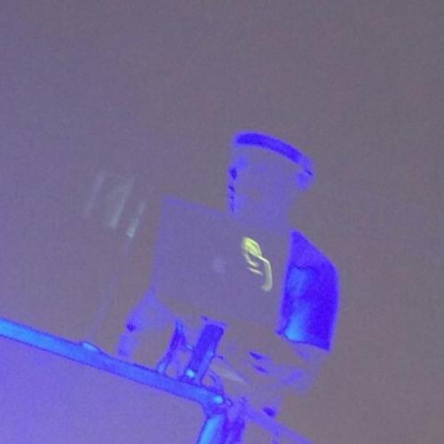 wanemuf's avatar