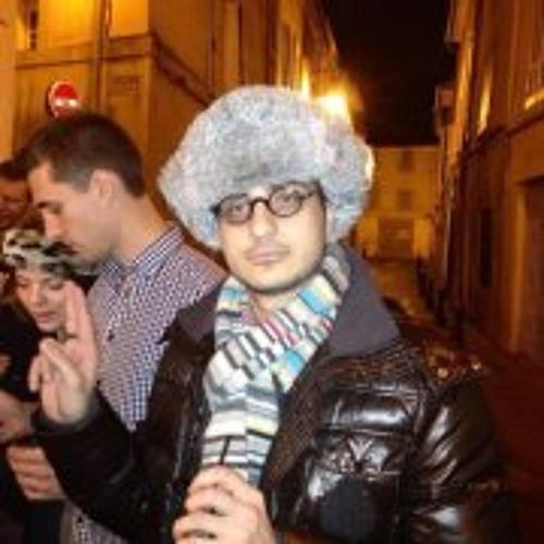 Gabrielhodoul's avatar