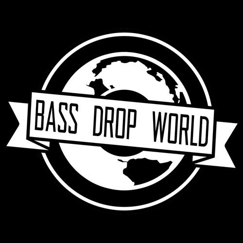 Bass Drop World's avatar