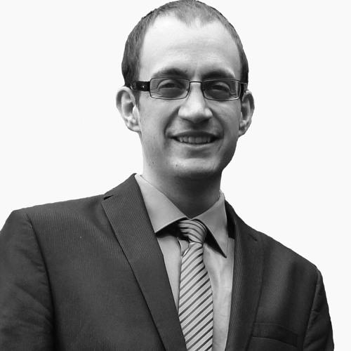 michael.f1's avatar