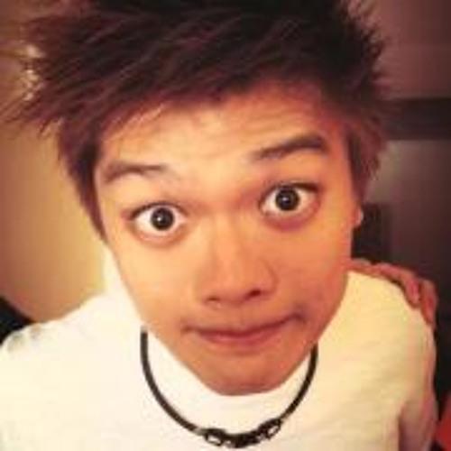 Wayne Lim Tianshun's avatar