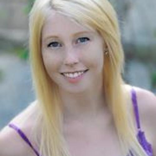 Shannon Gillespie's avatar