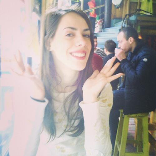 Ela Delaj's avatar
