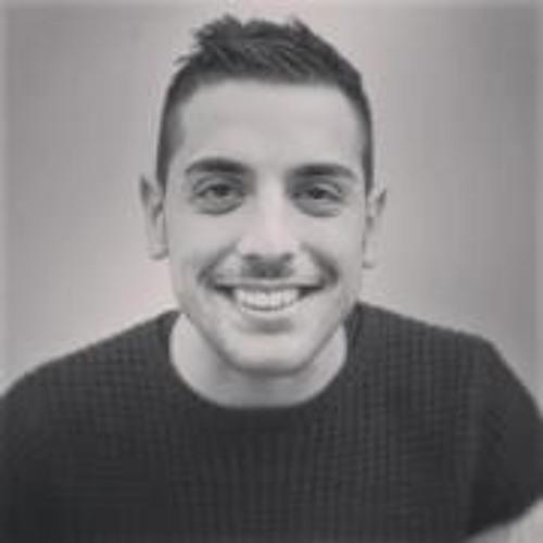 Christian BoBo Errico's avatar