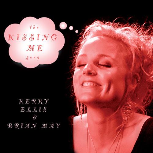 thekissingmesong's avatar