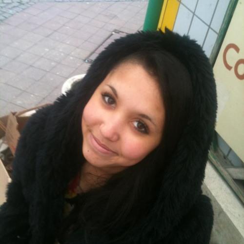 VanilleA's avatar