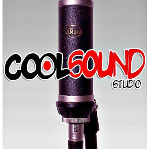 Cool Sound Studios's avatar