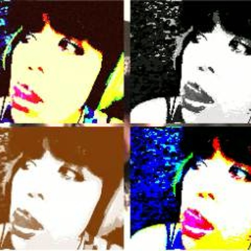 Debbie Coneja Taylor's avatar