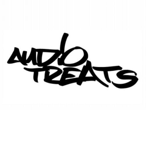 Audiotreats's avatar