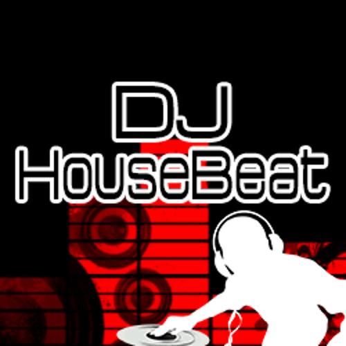 DJHouseBeat's avatar