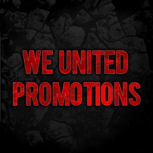 We United Promotions's avatar