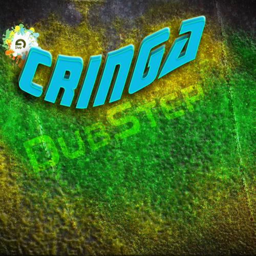 Cringadubstep's avatar