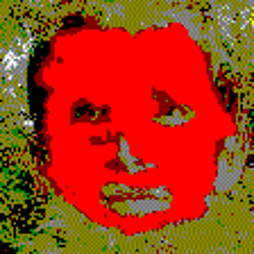 teenagehaiku's avatar