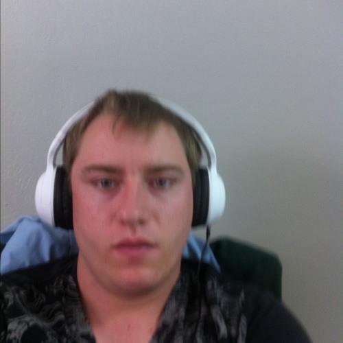 derfmusic1990's avatar