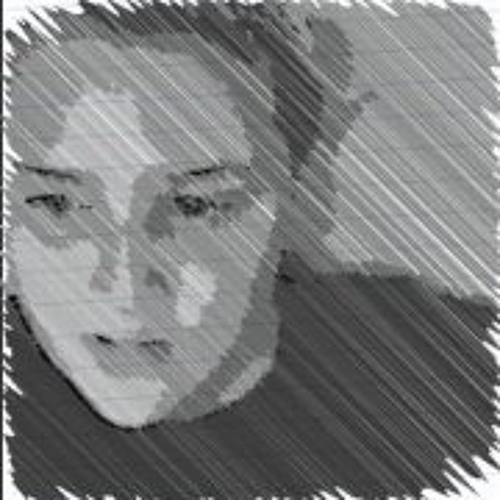 Loris Brand's avatar