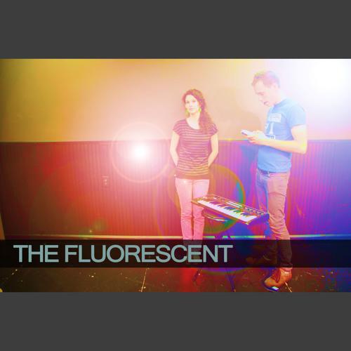 The Fluorescent's avatar