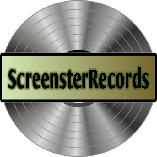 SCR022EP: Screenster Records House Sessions Volume 1