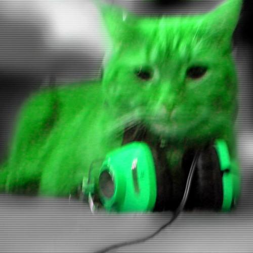 ஸழ∂яii▲รïร's avatar