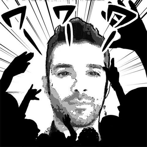 bjgtor's avatar