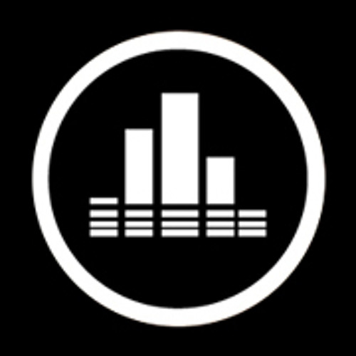 soundcity.fm's avatar
