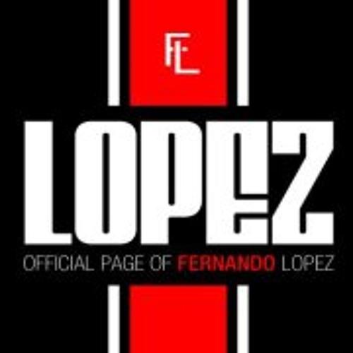 Fernando Junior Lopez's avatar