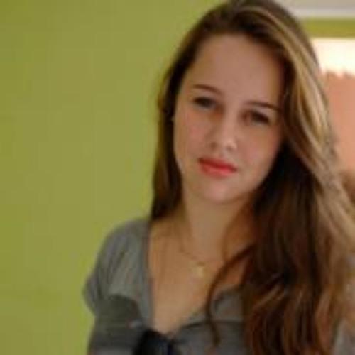 Bruna Hortencia Prado's avatar