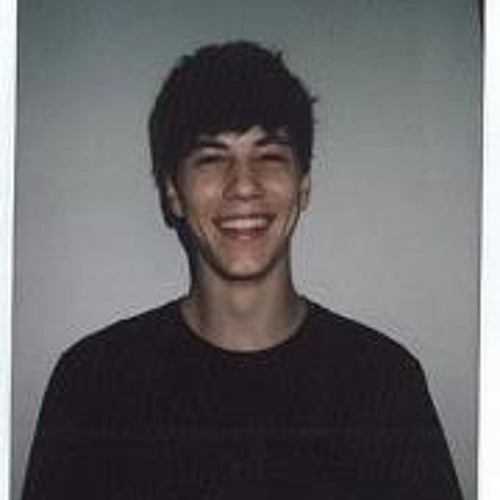 Justin Leee's avatar