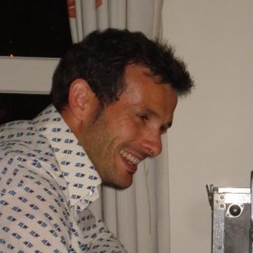Cesarino's avatar