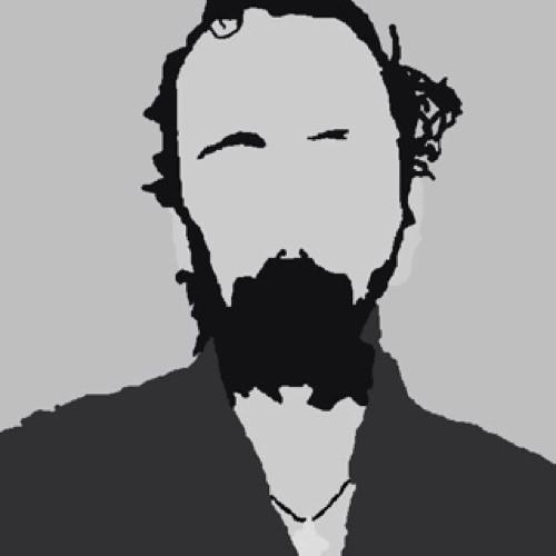 dirtybeardfab's avatar
