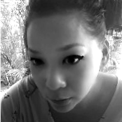 Iam Queen 2's avatar