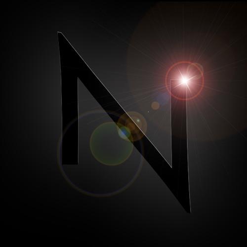 NOMSTER's avatar