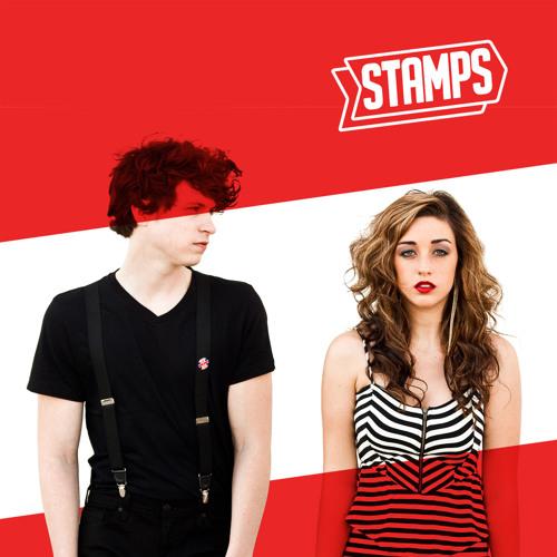 STAMPStheband's avatar